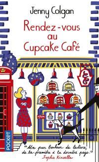 Rendez-vous au Cupcake Café,