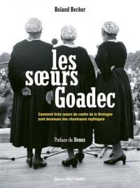 Les soeurs Goadec