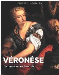 Véronèse