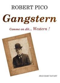 Gangstern