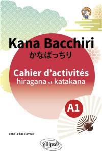 Kana Bacchiri