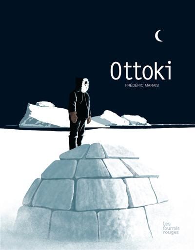 Ottoki
