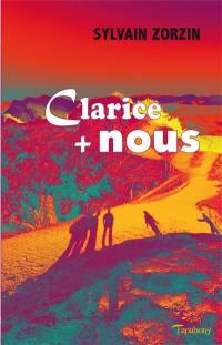 Clarice + nous