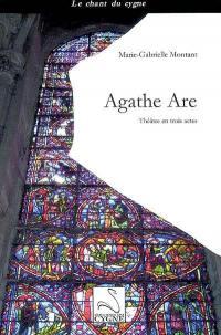 Agathe Are