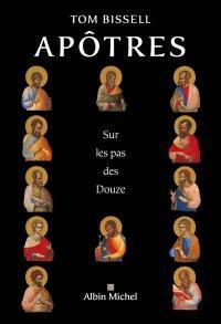 Apôtres
