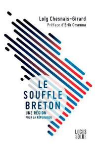 Le souffle breton