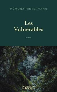 Les vulnérables
