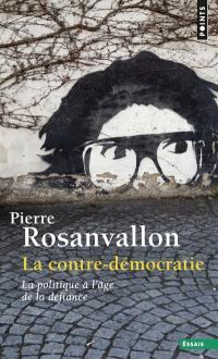 La contre-démocratie