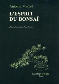 L'esprit du bonsaï