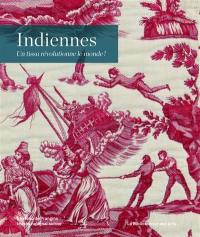 Indiennes