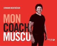 Mon coach muscu