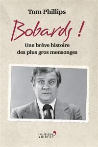 Bobards !