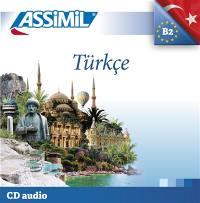 Kolay türkçe
