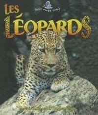 Les léopards