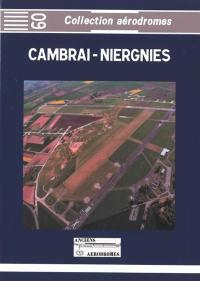 Cambrai-Niergnies