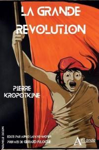 La grande Révolution : 1789-1793