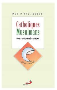 Catholiques, musulmans