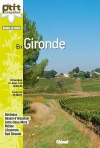 En Gironde
