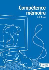Compétence mémoire
