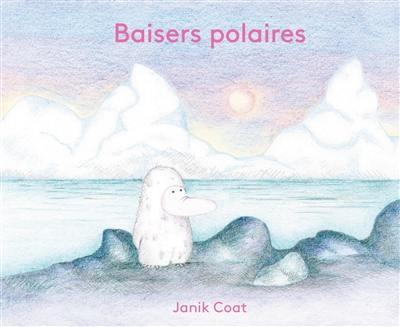Baisers polaires