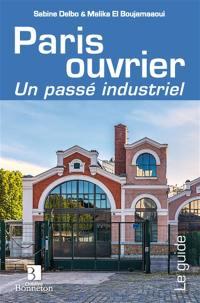 Patrimoine ouvrier à Paris
