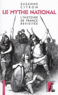 Le mythe national