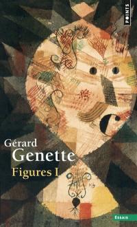 Figures. Volume 1,