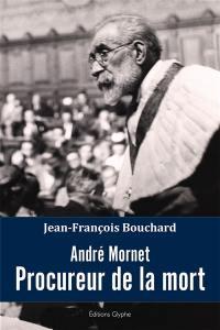André Mornet