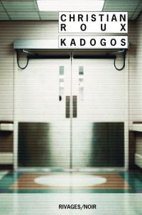 Kadogos