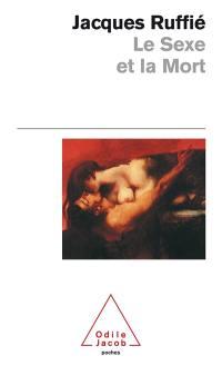 Le sexe et la mort