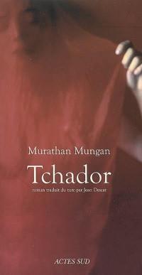Tchador