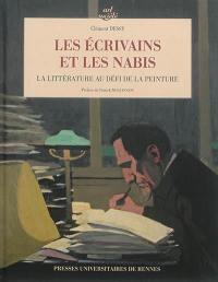 Les écrivains et les Nabis