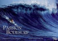 Passion bodysurf
