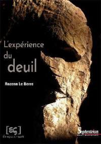 L'expérience du deuil