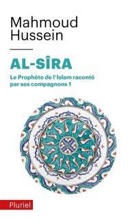 Al- Sîra. Volume 1,