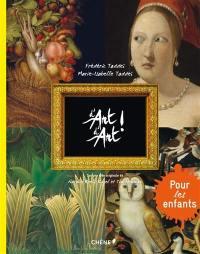 D'art d'art. Volume 1,