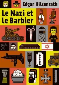 Le nazi et le barbier
