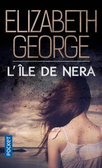 The edge of nowhere. Volume 2, L'île de Nera