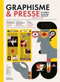 Graphisme & presse