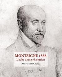 Montaigne 1588