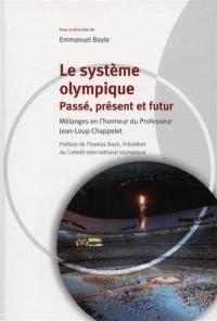 Le système olympique