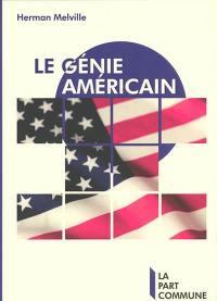 Le génie américain
