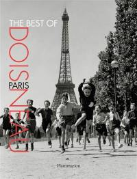 Best of Doisneau's Paris