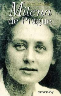 Milena de Prague