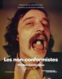 Les non-conformistes