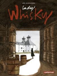 Lady Whisky