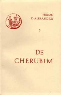 De Cherubim