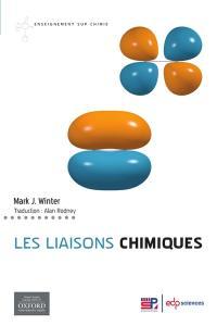 Les liaisons chimiques