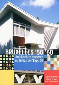 Bruxelles 50-60