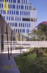 Campus SFR